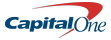 capital-one_logo